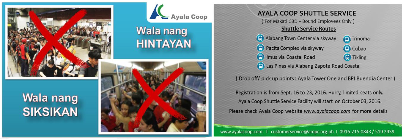 ayala-coop-shuttle-service-web