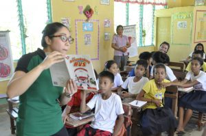 4-el-nido-csr-activity.buluang-elem-school-book-donation-and-storytelling